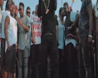 Ayoo Video Clip