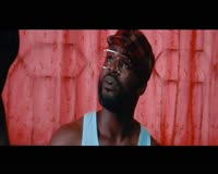 Yemi Alade feat Falz- Single and Searching Video Clip