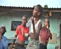 Anti Kale Video Clip