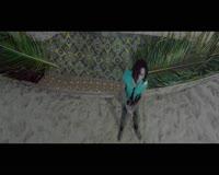 Deja Vu Video Clip