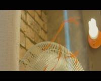 Girl Next Door Video Clip