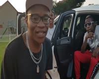 Waya Waya Video Clip
