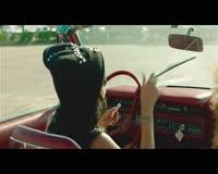 Kana Video Clip
