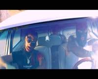 N W A Video Clip