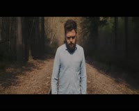Runaway Video Clip