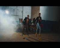Bad Guys Video Clip