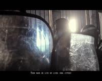 Heal D World Video Clip