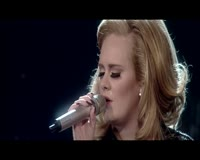 Turning Tables Live at The Royal Albert Hall Video Clip