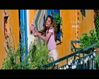 Ghar Se Nikalte Hi Song Video Clip