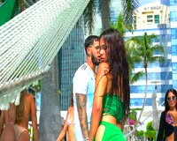 Anuel AA Video Clip