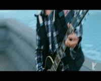Challa Video Clip