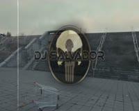 Faded Dj Salvador Version Video Clip