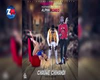 Chaume Chinandi Video Clip