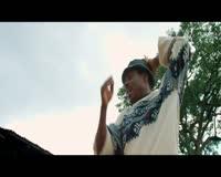 Oruso Video Clip