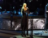 Gypsy at Wells Fargo Center Philadelphia Video Clip