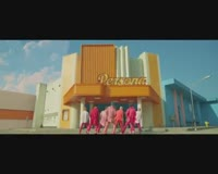 Boy With Luv Klip ng Video