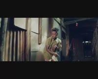 Mlindo The Vocalist feat Sfeesoh feat Kwesta feat Thabsie – Macala Video Clip
