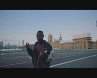 Vossi Bop Video Clip