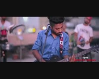 Nesha Video Clip