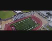 Hey Up There Klip ng Video
