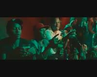 Vur Vai Video Clip