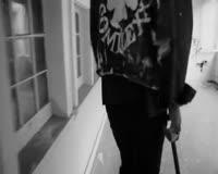 Roses Klip ng Video