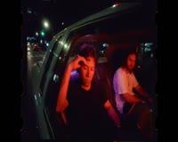 It s You Klip ng Video