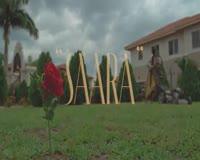 Saara Video Clip