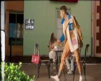 La La Land فيديو كليب