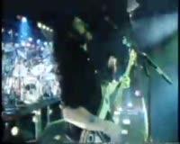 Iron Fist Klip ng Video