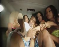 VIBEZ Video Clip