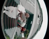 U Played Video Clip