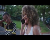 Care Klip video