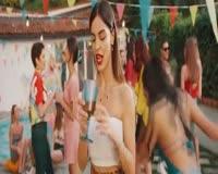 La Mia Hit Video Clip