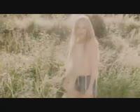 Me Gusta Klip ng Video