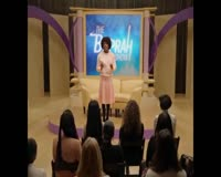 Oprah s Bank Account Video Clip