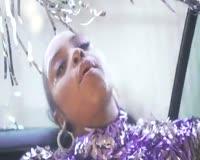 Who I Am Klip ng Video