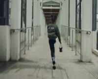 Bad Video Clip