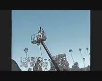 Kings Dead Video Clip