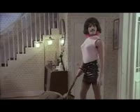 'I Want To Break Free' Video Clip