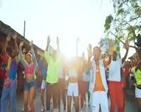 Yo Pe Video Clip