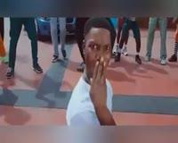 Wonma Video Clip