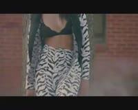 Bad and Boujee Klip ng Video