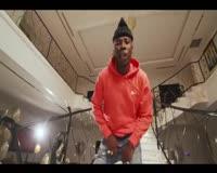 Putuu Freestyle (Pray) Video Clip