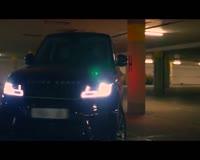 Vision Klip video
