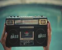 Backyard Boy Video Clip