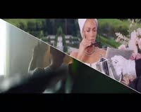 Pa Ti Klip ng Video