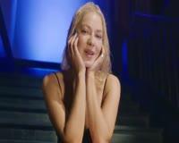 Marilyn Monroe Video Clip