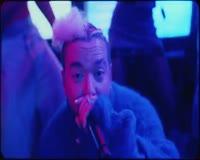 In Da Getto Video Clip