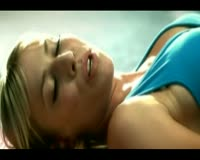 I Wanna Have Your Babies Radio Edit Video Clip